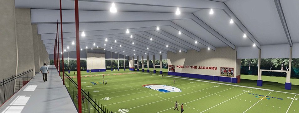 USA football facility 3