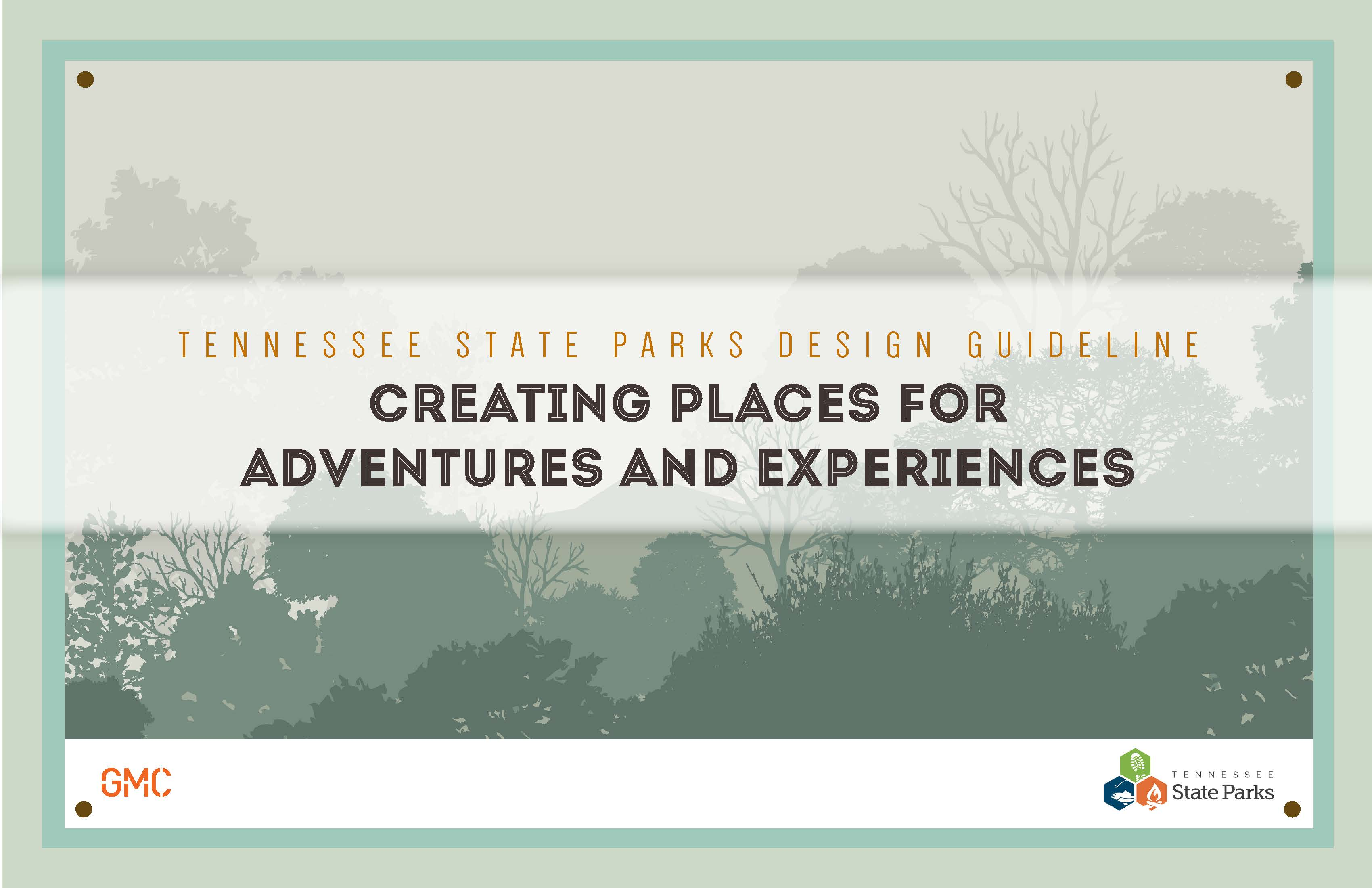 TN State Parks Design Guidelines 1