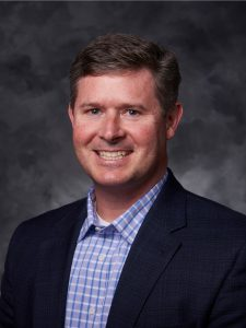 Jeffrey Brewer CEO